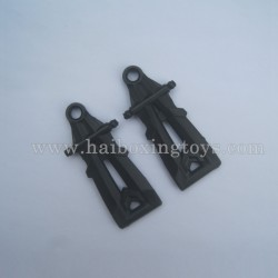 XinleHong Toys Q903 Car Parts Front Lower Arm 30-SJ09