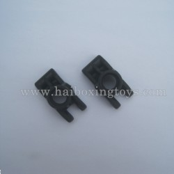 XinleHong Q903 Spare Parts Rear Knuckle 30-SJ12