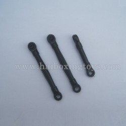 XinleHong Q902 Spare Parts Connecting Rod 30-SJ14