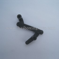 XinleHong Q902 Spare Parts Steering Arm Set 30-ZJ01