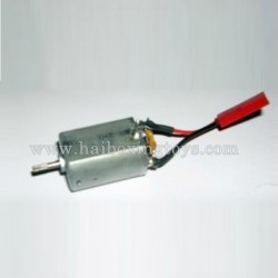 HBX 2078B Parts 180 Motor 24601