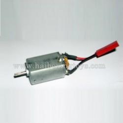 HBX 2078D Parts 180 Motor 24601