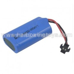 FAYEE FY004 M977 battery