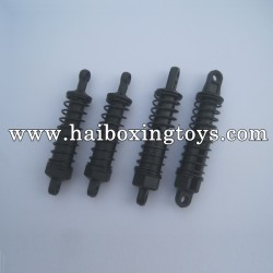 HBX 12815 Protector Parts Shock Absorbers 12609
