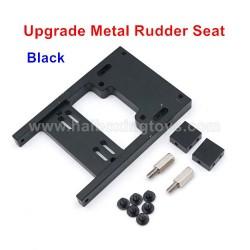 MN D90 D91 Upgrade Metal Rudder Seat, Servo Seat