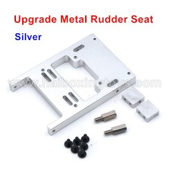 MN 90 91 Upgrade Metal Rudder Seat, Servo Seat