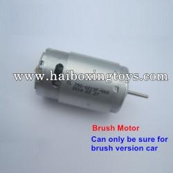 HBX 12815 Protector Parts Motor 12640