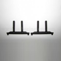 XinleHong 9115 Parts Car Shell Bracket 15-SJ03