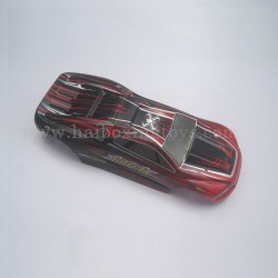 XinleHong 9116 Car Shell 16-SJ01