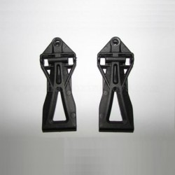XinleHong Toys 9116 Spare Parts Hem Arm 15-SJ08