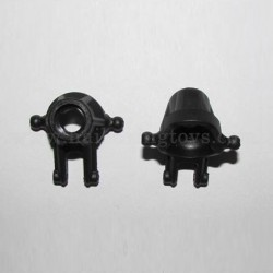 XinleHong Toys 9116 Spare Parts Universal joint Cup 15-SJ09