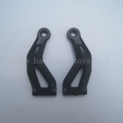 xinlehong 9117 Parts Upper Arm 17-SJ04