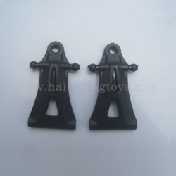 xinlehong 9117 Parts Hem Arm 17-SJ05