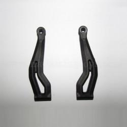 XinleHong 9120 Car Parts Upper Arm 15-SJ07