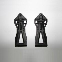 XinleHong 9120 Parts Hem Arm 15-SJ08