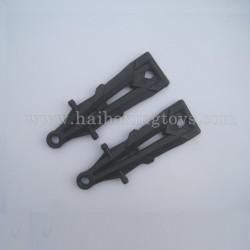GPToys S920 Judge Parts Front Lower Arm SJ08