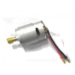Subotech BG1521 motor