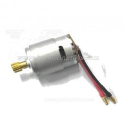 Subotech BG1520 Spare Parts Motor