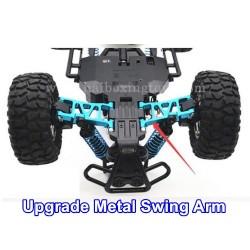 Subotech BG1521 Upgrade Metal Swing Arm