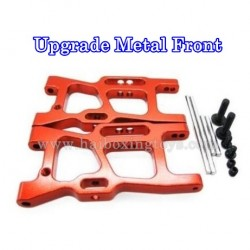 Wltoys 144001 Upgrade Metal Front Rocker Arm