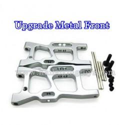 Wltoys 144001 Upgrade Metal Parts Rocker Arm