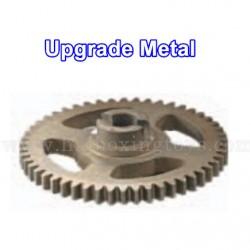 HBX 16889 Ravage Monster Truck Upgrade Metal Spur Gear M16102