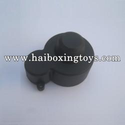 HBX 12895 Transit Parts Motor Guard 12707