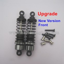 HBX Dune Thunder 12891 upgrade shock