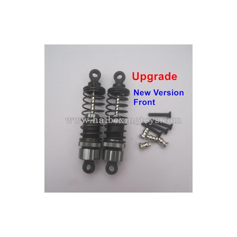 HBX Dune Thunder 12891 upgrade shock