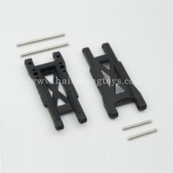 ENOZE 9203E Spare Parts Swing Arm PX9200-10