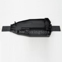 ENOZE 9200E Piranha Parts Chassis PX9200-05