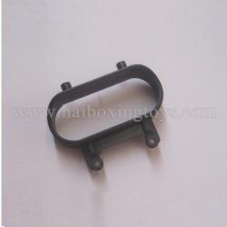 ENOZE 9204E Parts Bumper Link Block PX9200-06