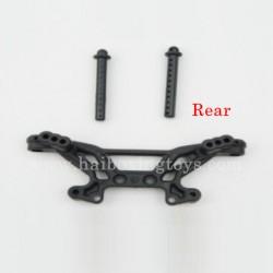 EN0ZE Piranha 9200E parts Rear Shock+Body Post PX9200-12