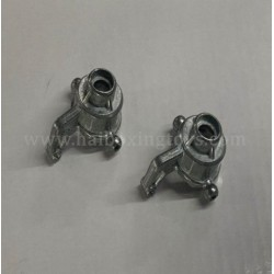 XLF X03 X04 Front Universal Joint