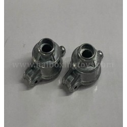 XLF X03 X04 RC Car Parts Rear Universal Joint