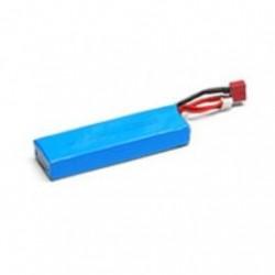 Wltoys 124018 Battery