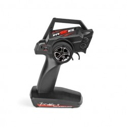 Wltoys 124019 Transmitter, Remote Control