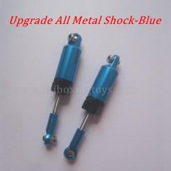 HBX 18859E Rampage upgrade parts shock