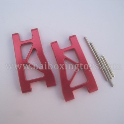 Upgrade Metal Swing Arm For PXtoys 9306E