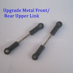 ENOZE 9203E Upgrade Parts Metal Upper Link PX9200-17A