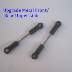 PXtoys NO.9204E Upgrade Metal Upper Link PX9200-17A