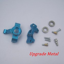 Upgrade Metal Steering Cup Set For ENOZE 9300E