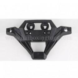9155 9156 RC Car Parts Front Bumper Block 55-SJ04