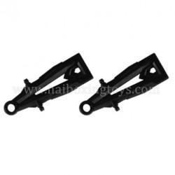 RC 9155 9156 Parts Front Lower Arm 55-SJ10