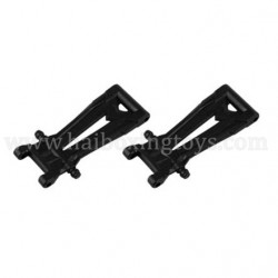 RC 9155 9156 Parts Rear Lower Arm 55-SJ11