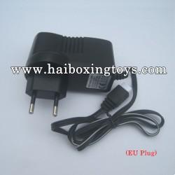 ENOZE RC Car Charger PX9300-35 EU Plug