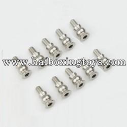Enoze RC Car Parts Head Screw P88010A
