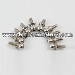 Enoze RC Car Parts Screw P88010