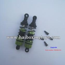ENOZE 9302E Upgrade Shock PX9300-01A