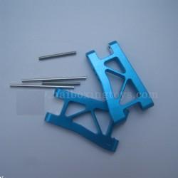 PXtoys 9307E Upgrade Parts